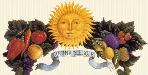 cucina_del_sole