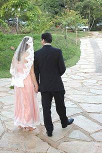 ano_um_casamento1