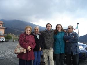 Familia_Etna