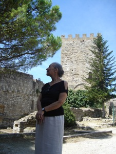 Castello di Lombardia