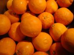laranjas-sanguinellas