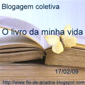 selofinal_blogagem-coletiva