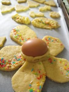 biscoitos_de_pascoa_2009_04_11-017