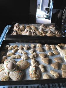 biscoitos_de_pascoa_2009_2