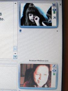 brunequinha_dente_2009-001b