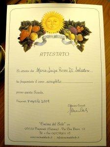 cucina_del_sole_2009_04_08-Diploma