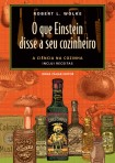 livro-3-einstein-cozinheiro