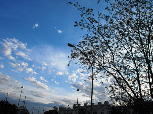 Messina - By LuLu na Italia ©