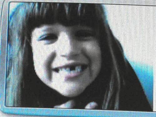 brunequinha_fev_2009-005c