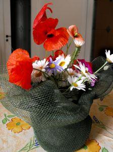 flores_01_05_2009-006