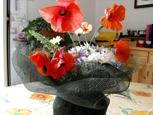 flores_01_05_2009-0401