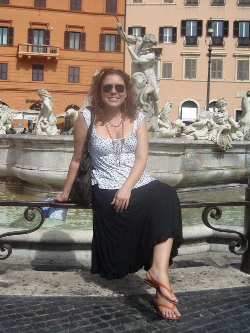 lulu_roma_2008