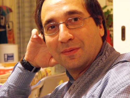 2009_Ernesto