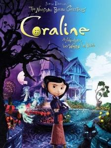 coraline-e-la-porta-magica
