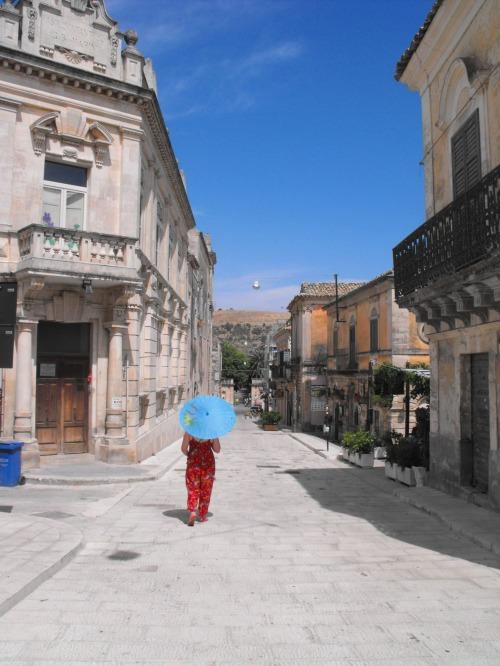 Ragusa_Ibla_27_06_2009 096